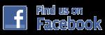facebook-logo-png-2327